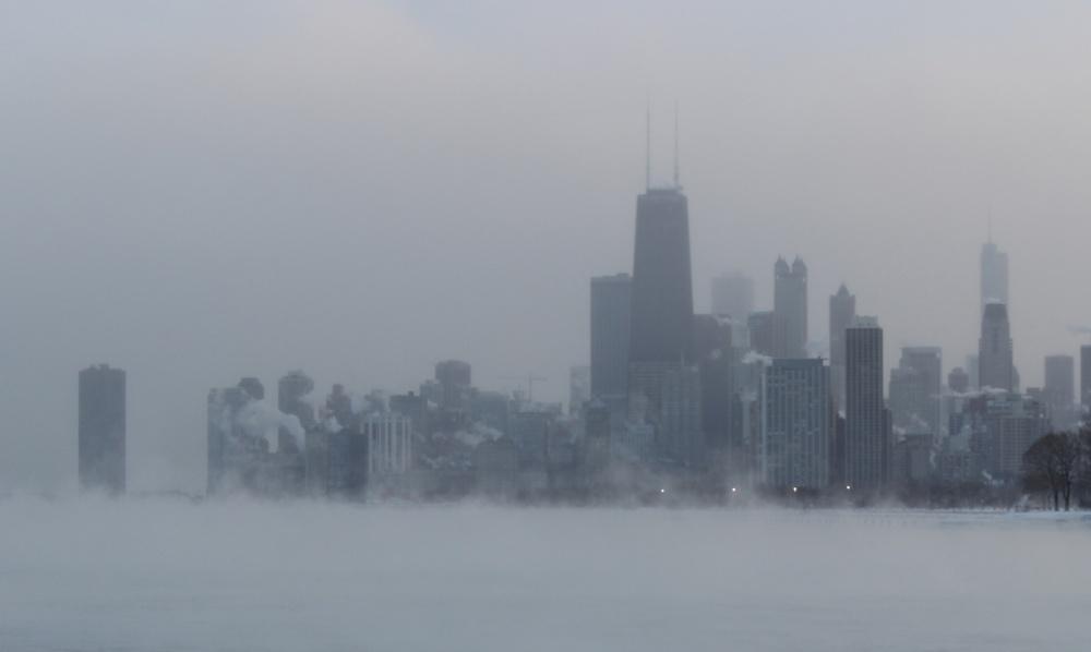 polar_vortex_chicago