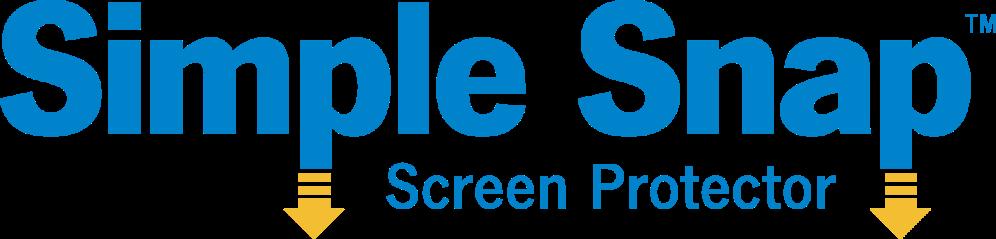 SimpleSnap_Drk_logo