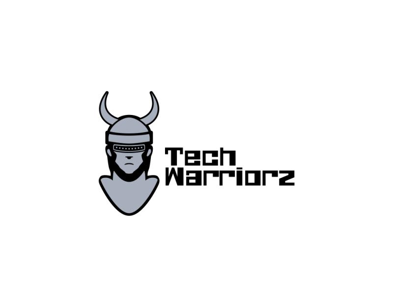 TechWarriorz1-800x625