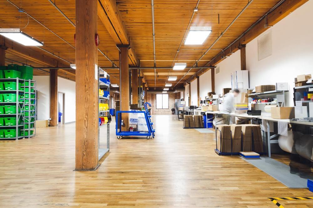 warehouse1234