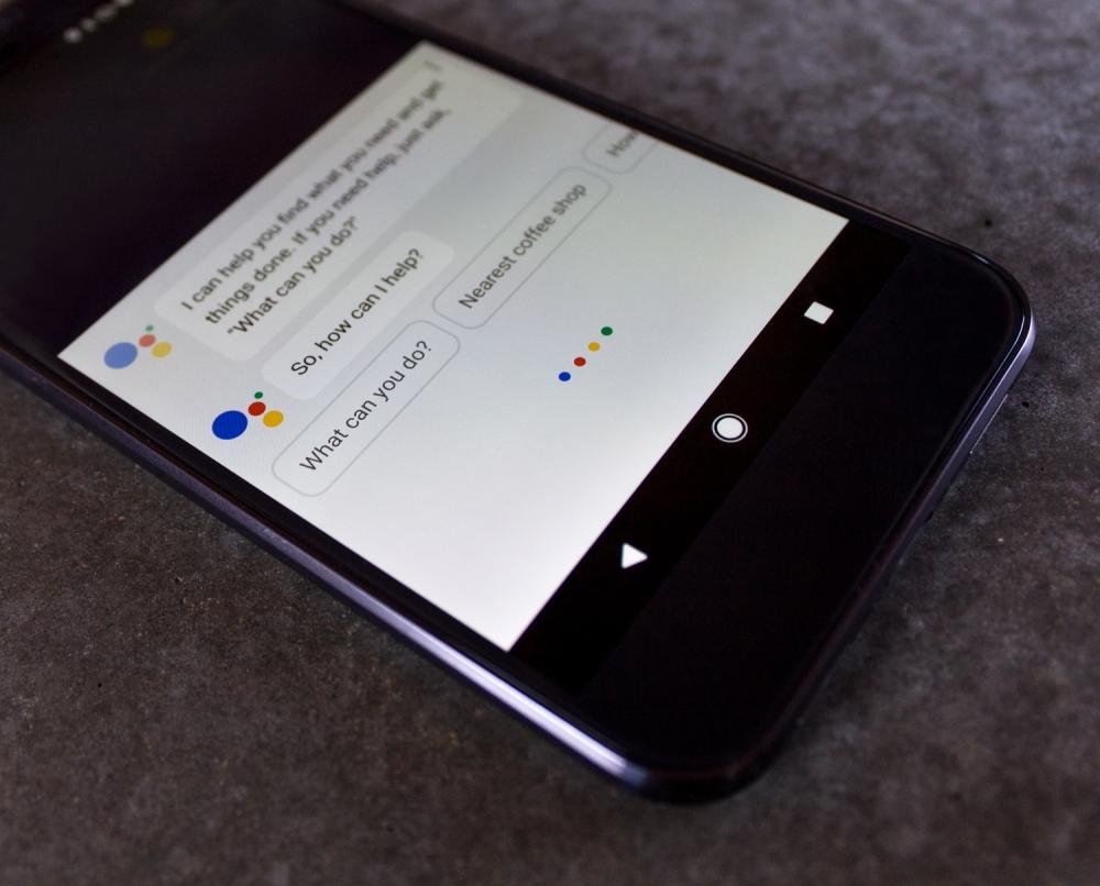 googlepixel_ao-3