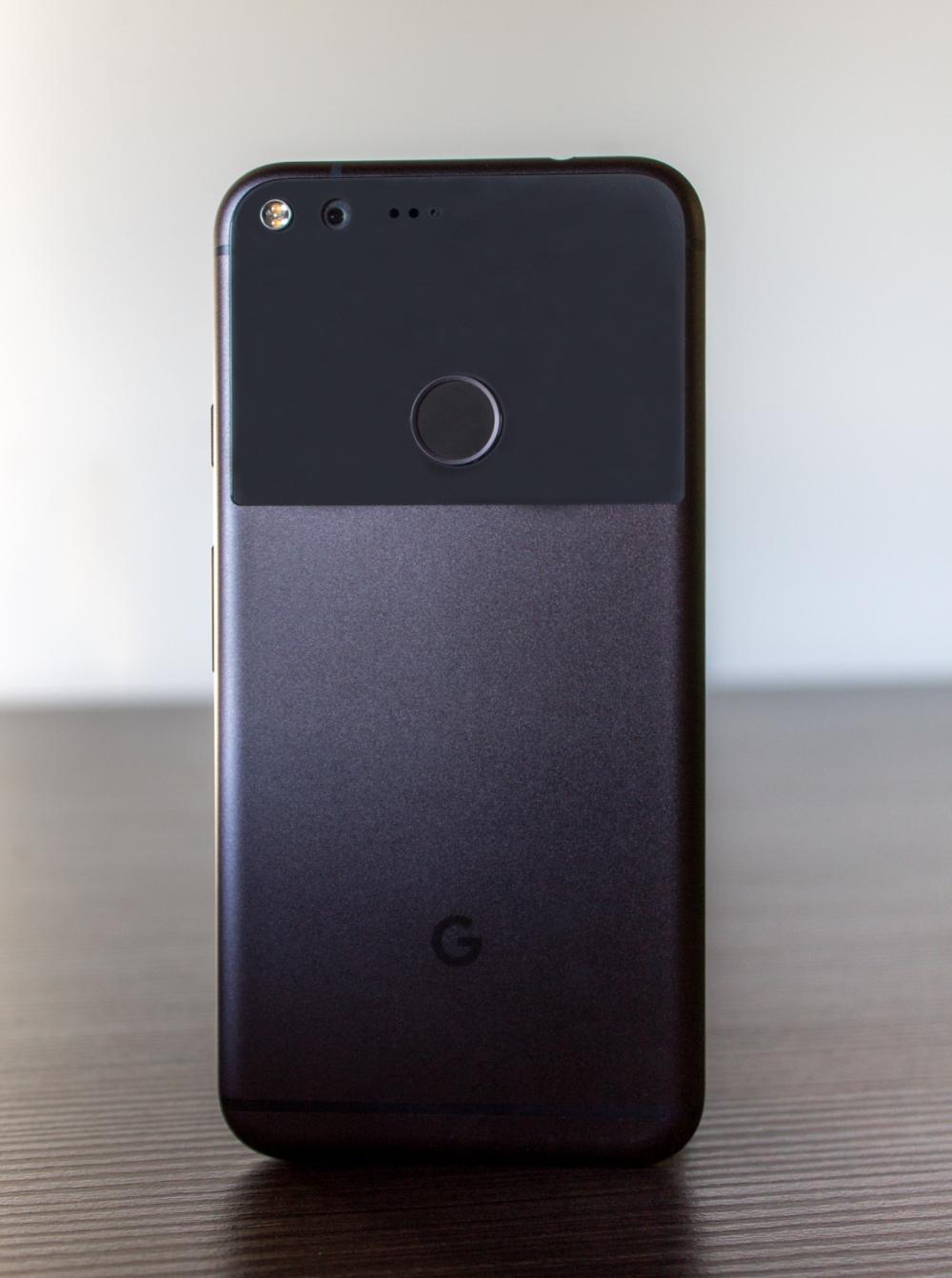 googlepixel_ao-5