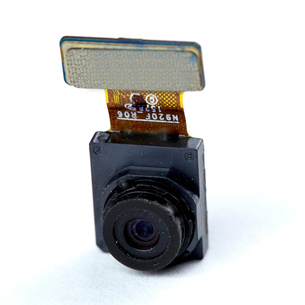 SAM0299_2.jpg