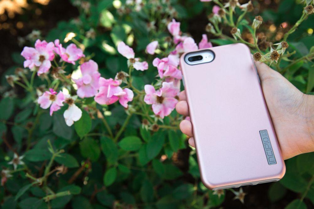 Tesscco_iPhone7PLUS_6_20_17_ao-9